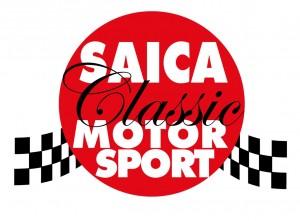 Saica Classic Motor Sport