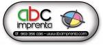 ABC IMPRENTA.