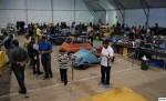 MOTORLAND CLASSIC FESTIVAL & AUTO CLASSIC