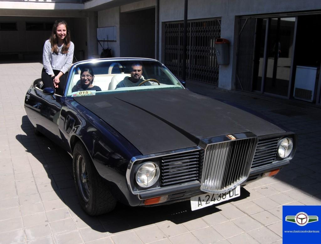 instituto mecanica coche valencia: