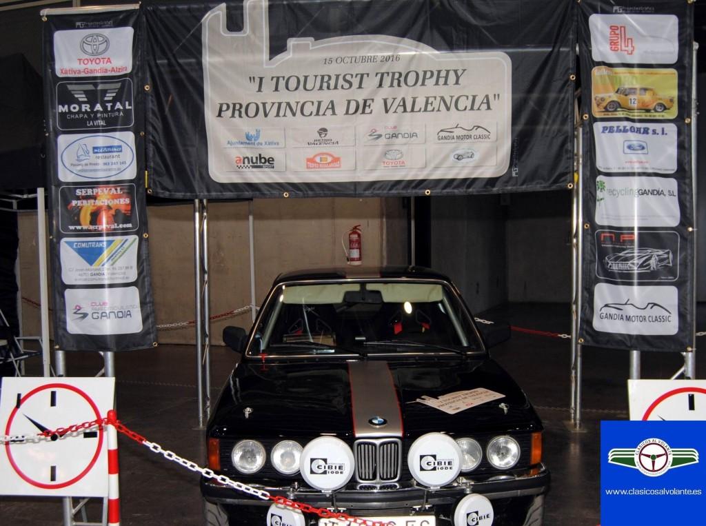 I_Tourist_Trophy_Provincia_de_Valencia