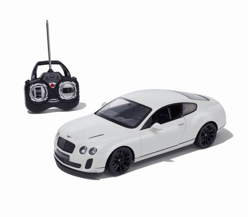 THE BENTLEY COLLECTION DOWNLOAD
