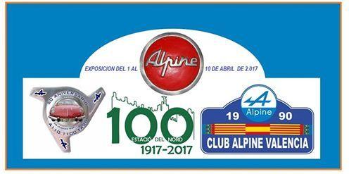 club_alpine_valencia