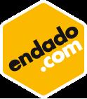 ENDADO