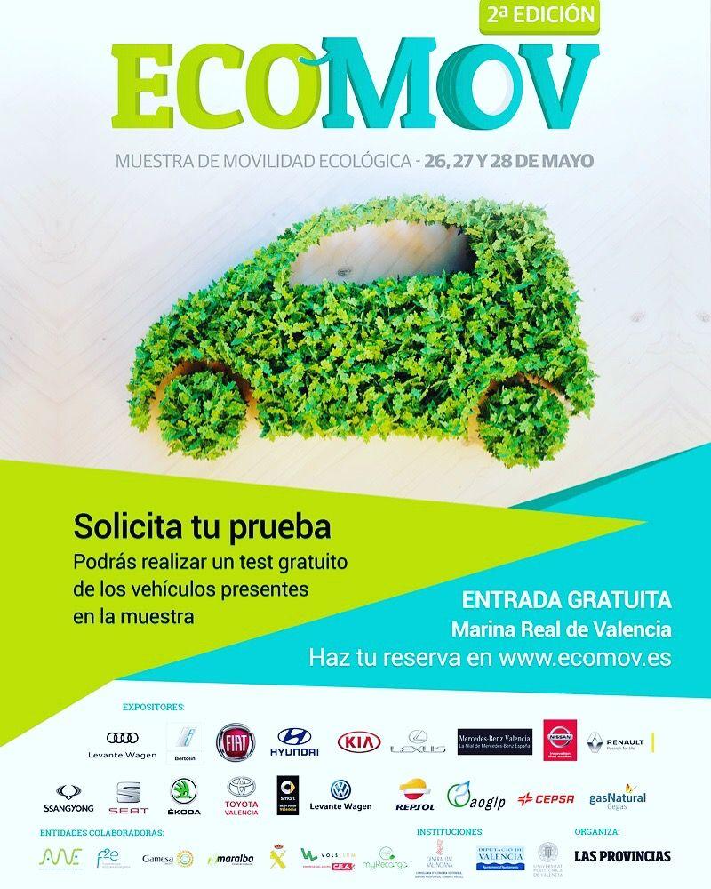 ecomov