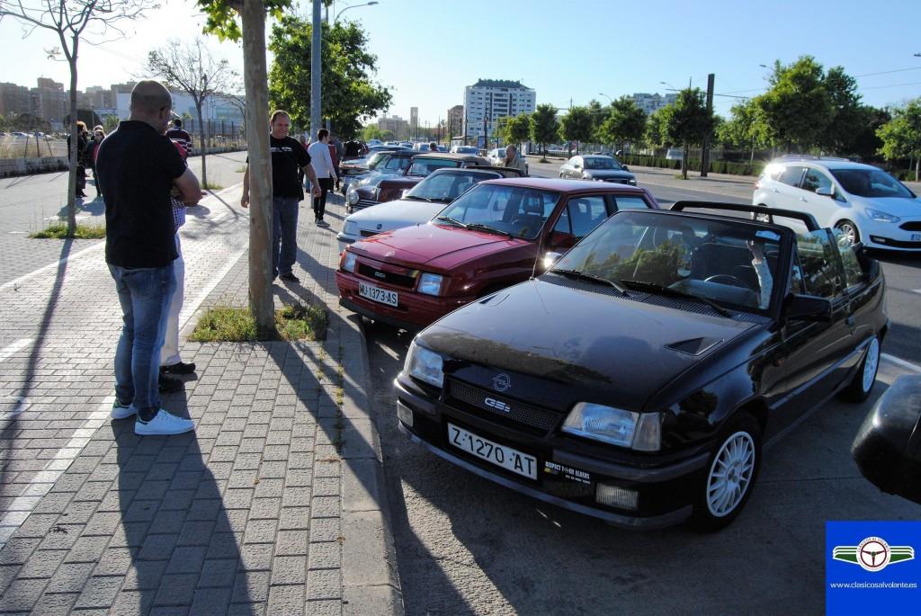ii_vuelta_españa_coches_clasicos