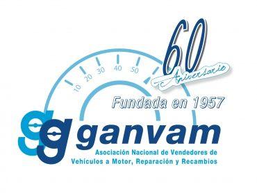 ganvam