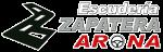 ESCUDERIA_ZAPATERA_SPORT