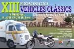 XIII_EXPOSICION_VEHICULOS_CLASICOS_LA_LLOSA_DE_RANES