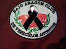 BAJO_ARAGON_CLUB_DE_VEHICULOS_ANTIGUOS