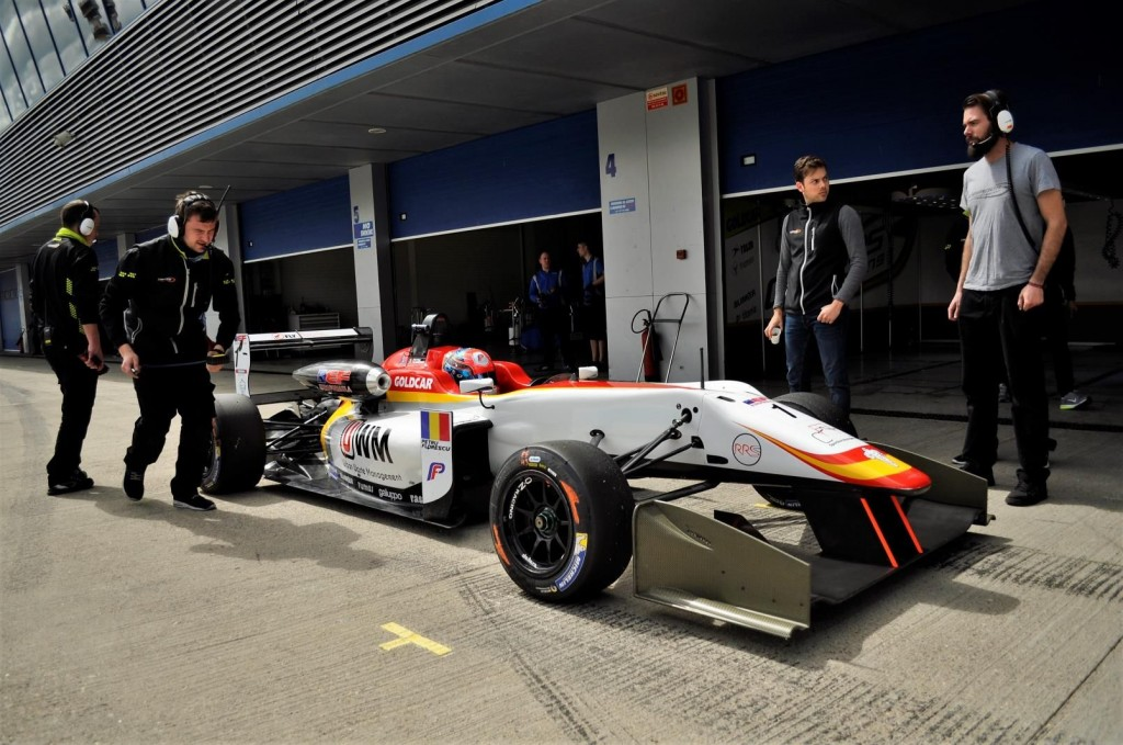 campos_racing