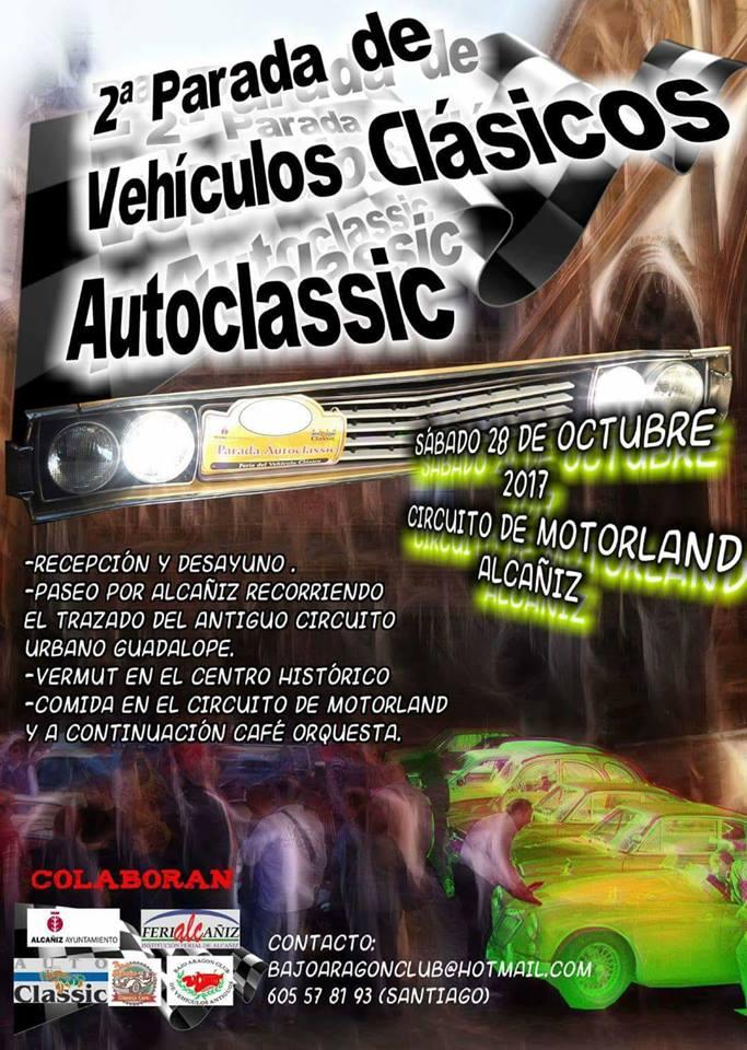 parada_vehiculos_clasicos_alcañiz