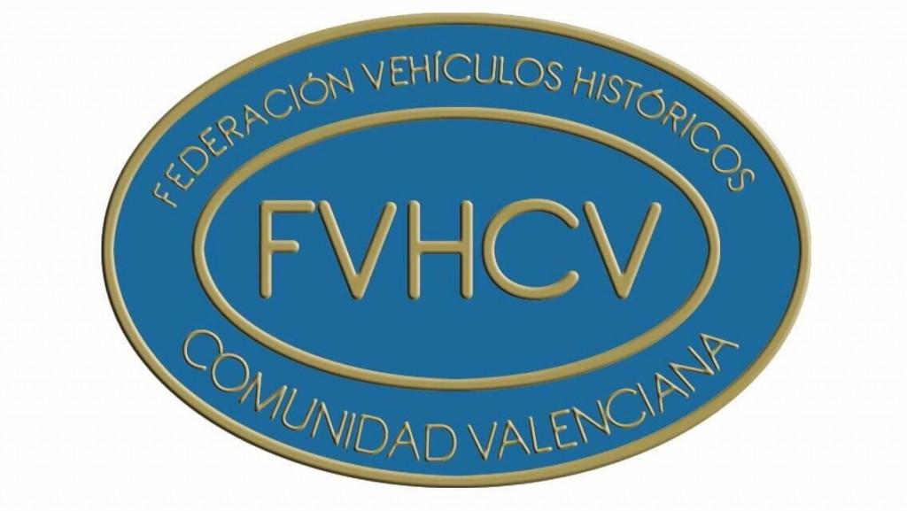 FVHCV